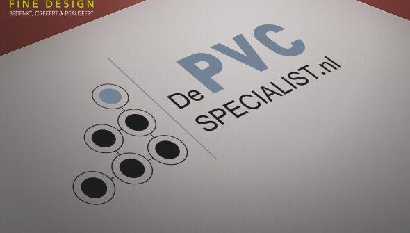 PVC specialist